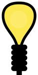 noose bulb
