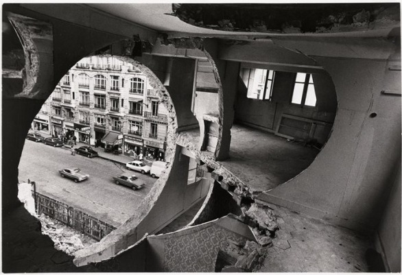gordon-matta-clark-conical-intersect-1975