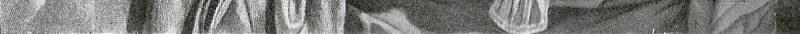 cropped-cropped-les-derniers-moments-de-michel-lepeletier-gravure-danatole-desvoge-daprecc81s-jacques-louis-david13.jpg