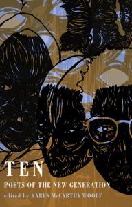 ten poets